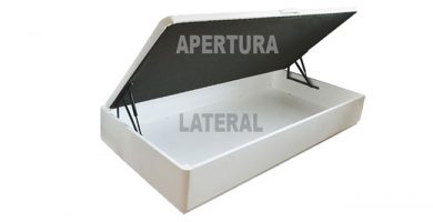 canape-abatible-apertura-lateral